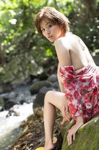com_d_o_u_dousoku_suzukichin140329ss007