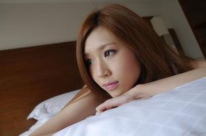 com_d_o_u_dousoku_aizawaarisa_141102a057a
