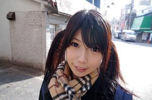 com_erogazou411_aoi_natsu_1055_014