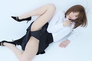jp_midori_satsuki_imgs_9_9_99c73639
