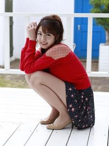 com_wp-content_uploads_2015_10_nakamura_shizuka-665-028