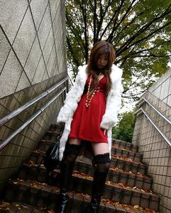 jp_midori_satsuki_imgs_8_b_8b0778a7