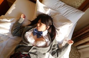 com_erogazou411_aoi_natsu_1055_050