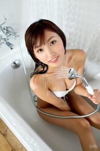 com_s_u_m_sumomochannel_yoshiki_2666-084