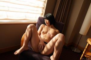 com_d_o_u_dousoku_abenomiku_141201a042a
