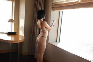 com_d_o_u_dousoku_abenomiku_141201a034a