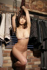 com_s_u_m_sumomochannel_yoshiki_risa_2248-36