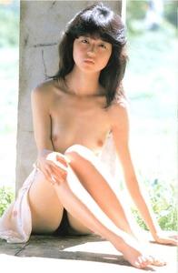 com_e_r_o_erogazou627_kawai-satomi-gazou-85263-058