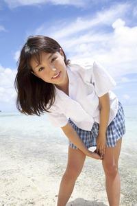 com_d_o_u_dousoku_sinozakiai_141112a056a(1)