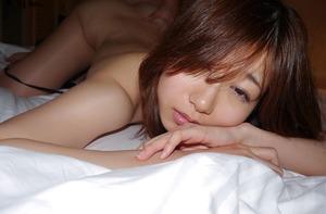 com_x_v_i_xvideosmovie1_ch_inagawa_natsume_1105_081
