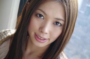 com_erogazou411_asuka_mitsuki_1085_015