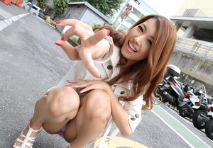 com_d_o_u_dousoku_takizawamai_141119a012a(1)