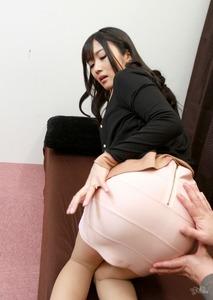 com_s_u_m_sumomochannel_hibiki_2180-28