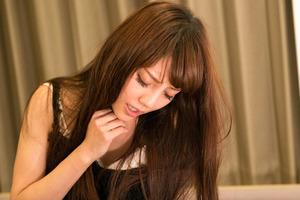 jp_midori_satsuki_imgs_8_5_85575313
