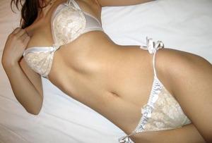 com_g_a_z_gazoukan317_20140316224233564