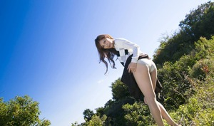 com_s_u_m_sumomochannel_hitomi_2608-109