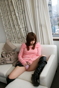 jp_midori_satsuki-ssac_imgs_6_5_65999816