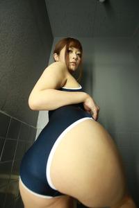 jp_midori_satsuki-ssac_imgs_7_0_7002e029