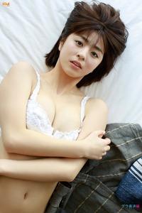 jp_frdnic128_imgs_7_9_793d5035