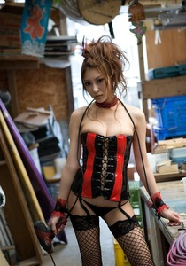 com_d_o_u_dousoku_asuka_kirara_20150405a082a(1)