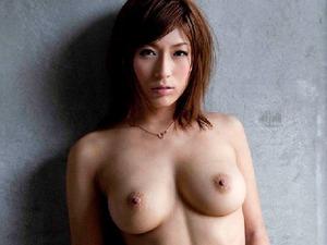 com_o_p_p_oppainorakuen_20121127_p009
