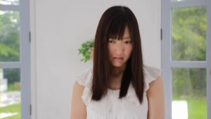 com_e_r_o_erogazou627_01-000-risa-tachibana-akb48-01-0021