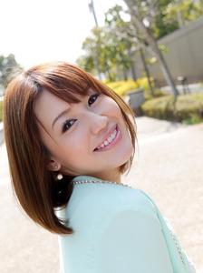jp_midori_satsuki-ssac_imgs_a_7_a7c670af