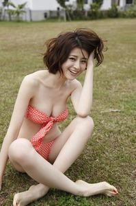 com_d_o_u_dousoku_suzukichin140329dd032