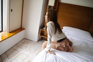 com_d_o_u_dousoku_aizawaarisa_141102b010a