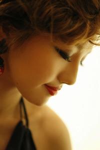com_img_1559_tanimura_nana-1559-018