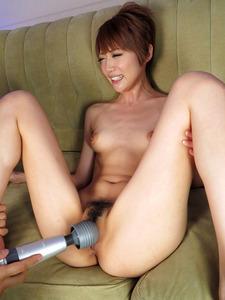 jp_midori_satsuki-ssac_imgs_f_6_f6b75777