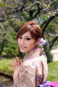 jp_midori_satsuki_imgs_7_e_7e30d376