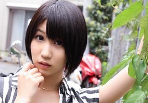 com_d_o_u_dousoku_minatoriku_141020a015a