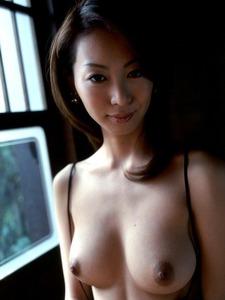 jp_midori_satsuki_imgs_5_d_5d4c2b5c