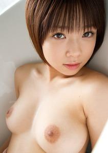 com_s_e_x_sexybom69_sakuramana140319ddd019(1)