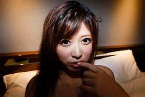 jp_midori_satsuki_imgs_8_9_89c1eedd