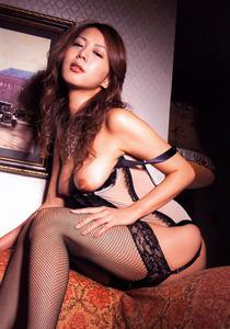 jp_midori_satsuki_imgs_8_5_8528f59e