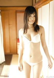 com_d_o_u_dousoku_aoi_tsukasa_20150407a027a(1)