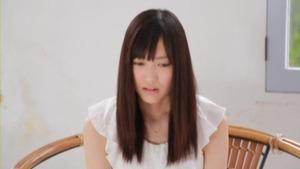 com_e_r_o_erogazou627_01-000-risa-tachibana-akb48-01-0005