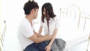 com_e_r_o_erogazou627_01-000-risa-tachibana-akb48-01-0084