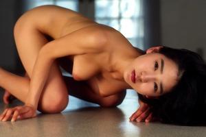 jp_midori_satsuki_imgs_b_f_bfca3692