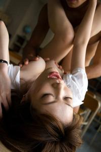 jp_midori_satsuki-team_imgs_2_4_247f76b4