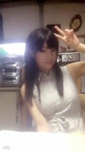 com_s_u_m_sumomochannel_takahashi_shoko_4910-051