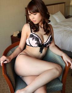 com_a_n_e_aneero_151219-4