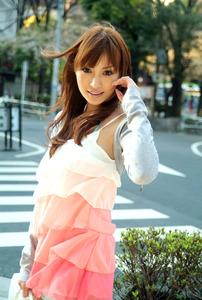jp_midori_satsuki_imgs_3_a_3a7c428a