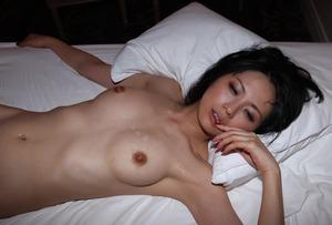 com_s_a_n_sanzierogazo_pandoraup00010697