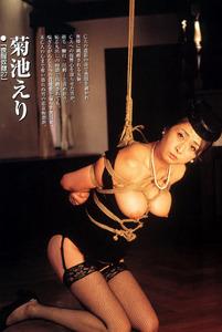 jp_midori_satsuki_imgs_a_7_a7a92c08