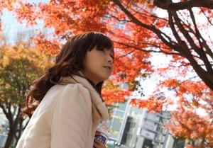 com_d_o_u_dousoku_kijimasumire141007a019a