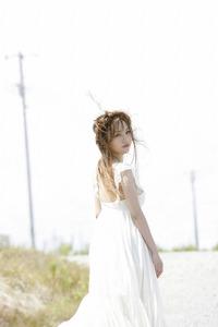 com_img_1559_tanimura_nana-1559-007