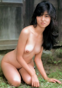 com_e_r_o_erogazou627_kawai-satomi-gazou-85263-038
